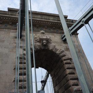 Boedapest Kettingbrug