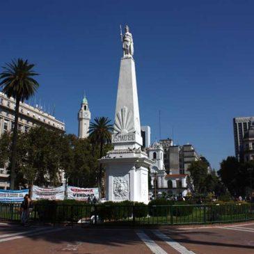 Buenos Aires, de klassiekers