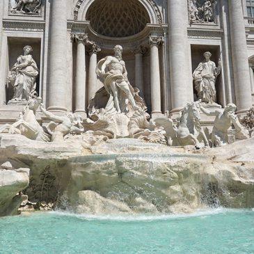 Rome de klassiekers
