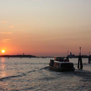 Venetië