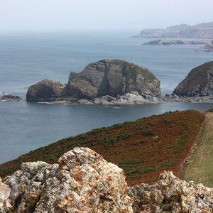 Costa_Verde
