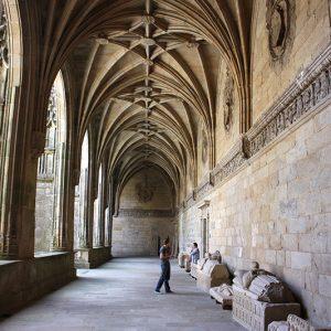 Santiago_De_Compostela