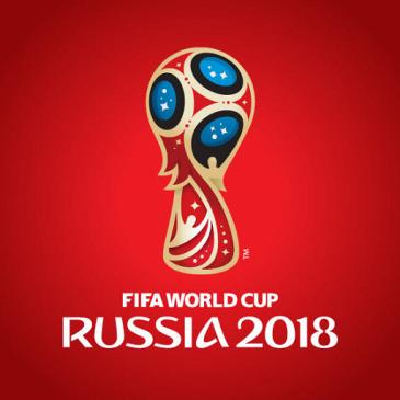 Kaliningrad, naar het WK 2018