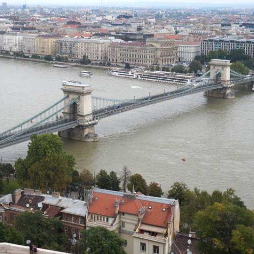Hongarijë