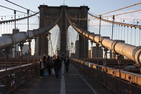New-York_Brooklyn-Bridge_03