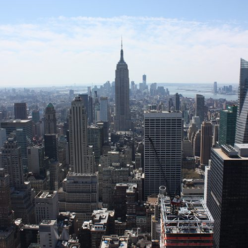 New-York_SkyLine_01