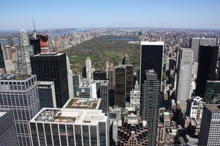 New-York_SkyLine_02
