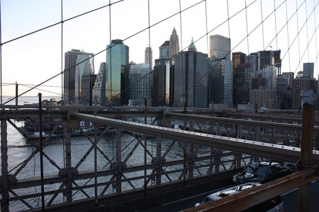 New-York_SkyLine_04