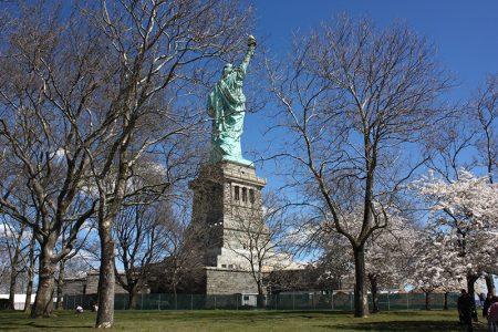 New-York_Vrijheidsbeeld_03