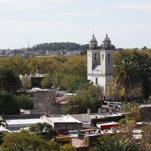Uruguay Colonia IMG_2749